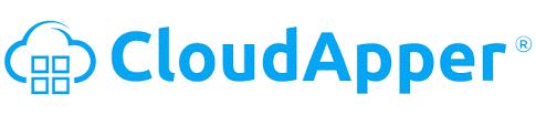 Cloudapper