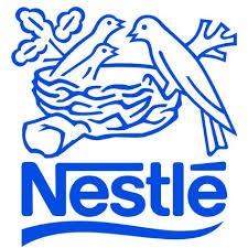 Nestlr